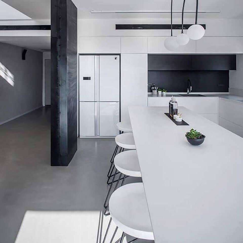 corian-kitchen04