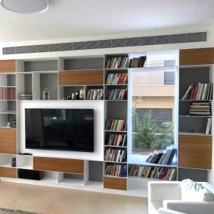 corian-library1