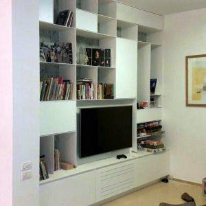 corian-library3