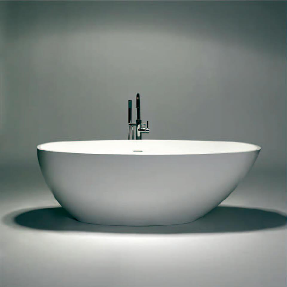 אמבטיה קוריאן