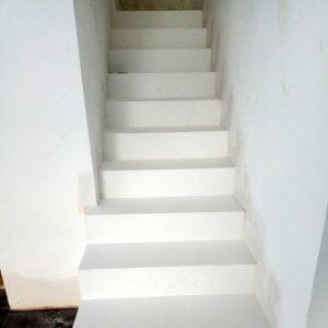 מדרגות קוריאן