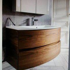 שיש לאמבטיה- מקוריאן אלא מה?
