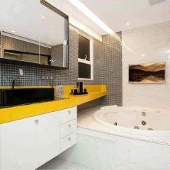 שיש לאמבטיה מקוריאן