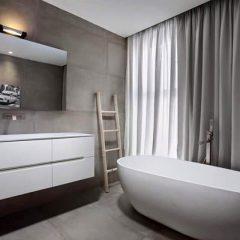 חיפוי אמבטיה מקוריאן בצבע תכלת…